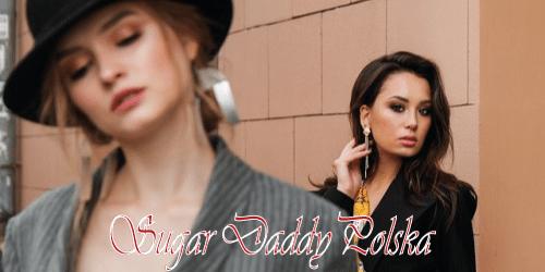 dwie piękne dziewczyny Sugarbabes