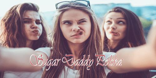 grupa złych dziewczyn