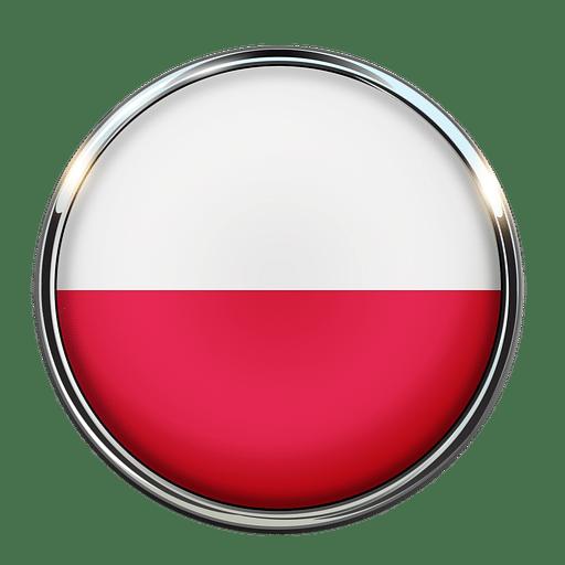 SugarDaddyPolska®  Wiodący portal społecznościowy do kontaktów z Sugar Babys w Polsce
